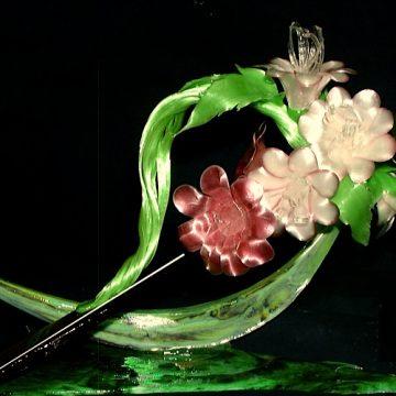 2006_Flower_top_1