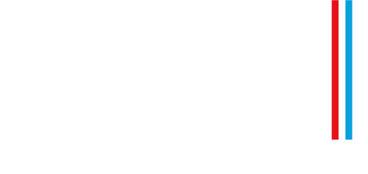 GERARD - Sucre d'Art