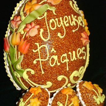 Pâques_oeuf_gr_6